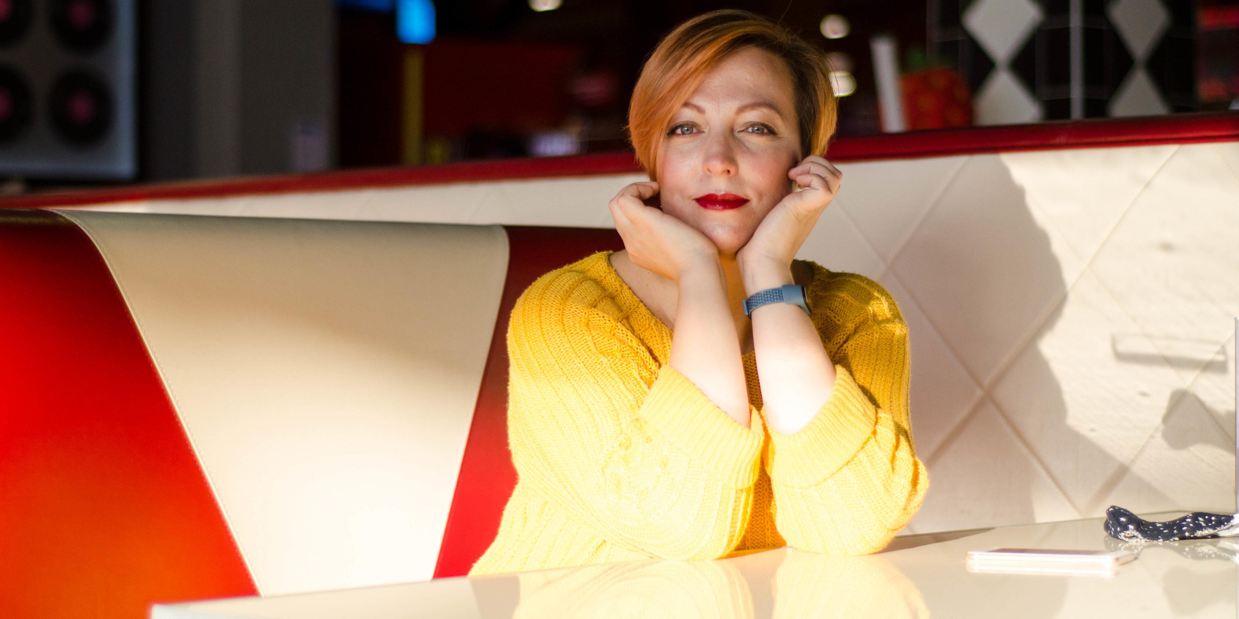 Екатерина Михайлова, Коуч